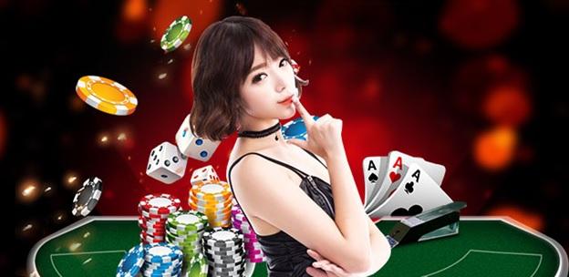 online gambling scams